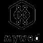 mywed1