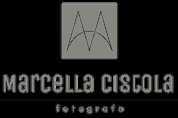 Marcella Cistola