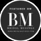 bm-dark-badge-circular